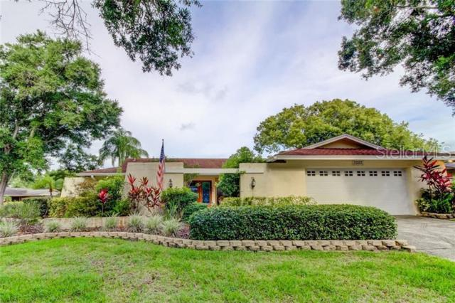 2802 Quail Hollow Road E, Clearwater, FL 33761 (MLS #U8049220) :: Baird Realty Group