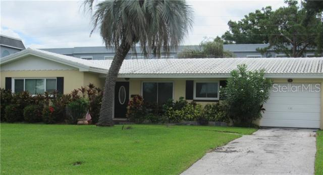 1717 Cypress Avenue, Belleair, FL 33756 (MLS #U8049238) :: Cartwright Realty