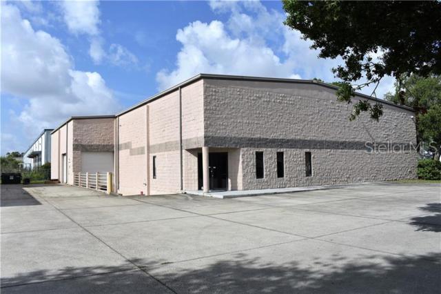 6236 147TH Avenue N, Clearwater, FL 33760 (MLS #U8049243) :: Cartwright Realty
