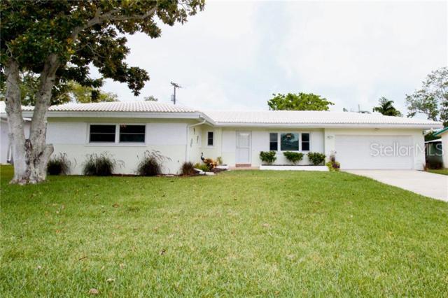 12870 139TH Street, Largo, FL 33774 (MLS #U8049248) :: Andrew Cherry & Company