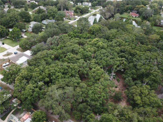 Winchester Road, Clearwater, FL 33764 (MLS #U8049256) :: The Duncan Duo Team
