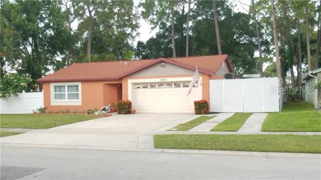 6998 124TH Avenue, Largo, FL 33773 (MLS #U8049280) :: Dalton Wade Real Estate Group
