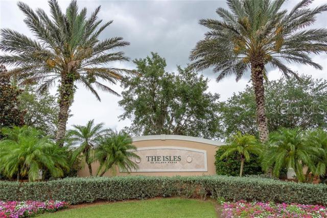 1507 Burgos Drive, Sarasota, FL 34238 (MLS #U8049312) :: Paolini Properties Group