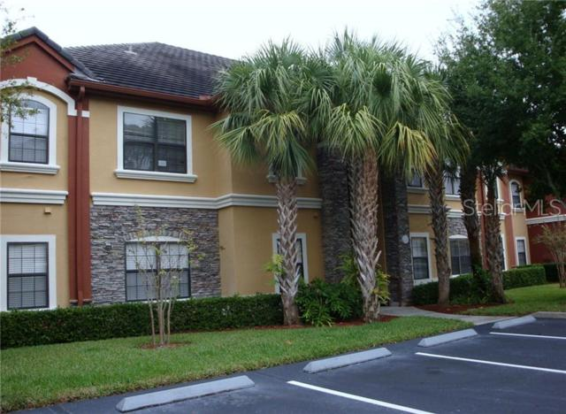 2209 Portofino Place #2516, Palm Harbor, FL 34683 (MLS #U8049320) :: Baird Realty Group