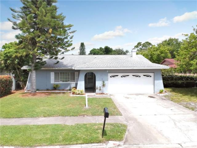 11873 70TH Street, Largo, FL 33773 (MLS #U8049321) :: Lockhart & Walseth Team, Realtors