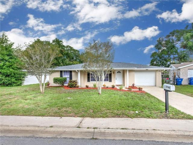 7745 Summertree Lane, New Port Richey, FL 34653 (MLS #U8049345) :: Sarasota Home Specialists