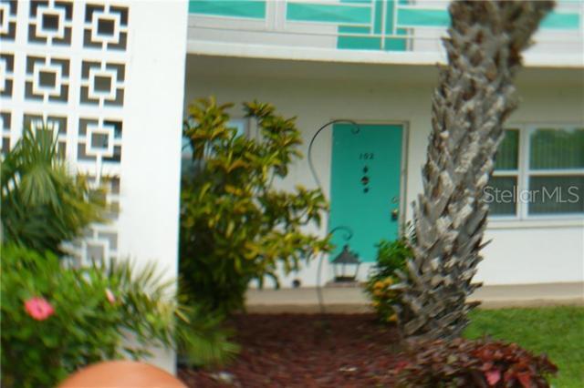 1900 59TH Avenue N #102, St Petersburg, FL 33714 (MLS #U8049351) :: Griffin Group