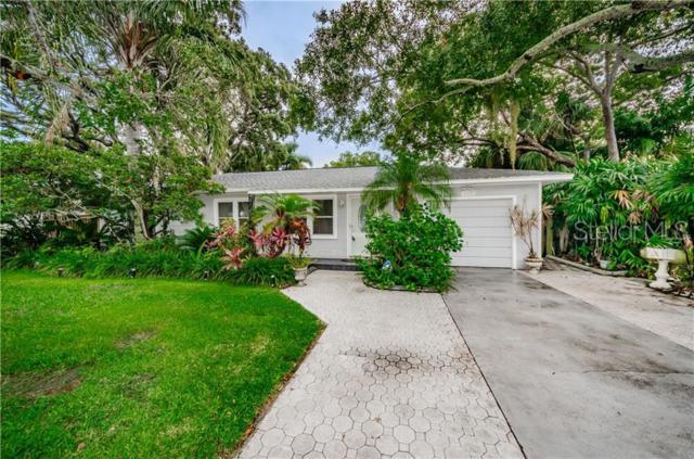 111 N Keystone Drive, Clearwater, FL 33755 (MLS #U8049353) :: Cartwright Realty