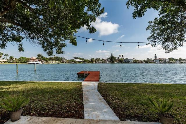 10228 Tarpon Drive, Treasure Island, FL 33706 (MLS #U8049356) :: BuySellLiveFlorida.com