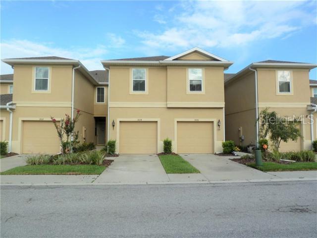 3014 Old Fulton Place, Brandon, FL 33510 (MLS #U8049374) :: Jeff Borham & Associates at Keller Williams Realty