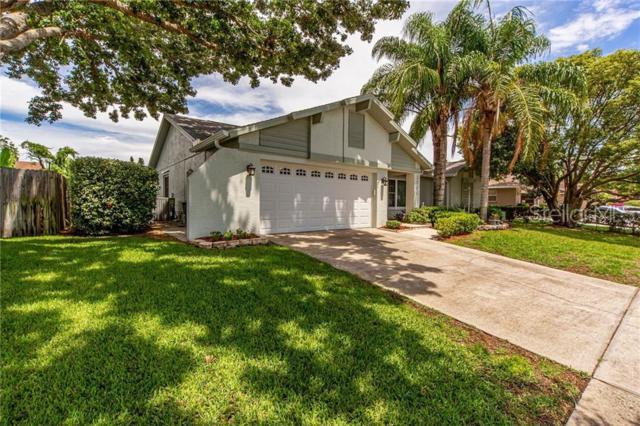 2554 Indigo Drive, Dunedin, FL 34698 (MLS #U8049380) :: Baird Realty Group