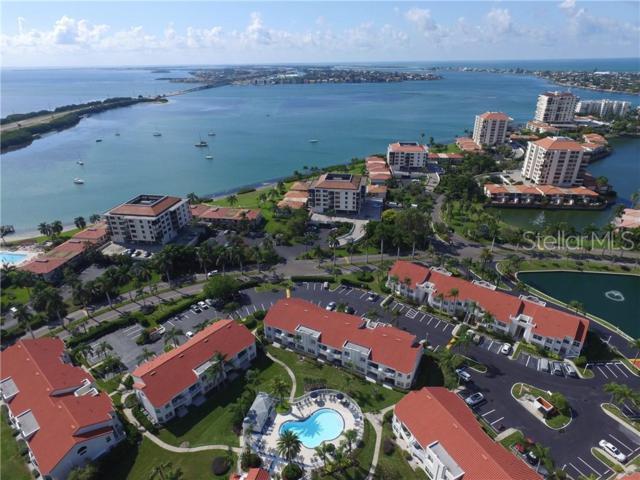 6035 Bahia Del Mar Boulevard #247, St Petersburg, FL 33715 (MLS #U8049389) :: Baird Realty Group