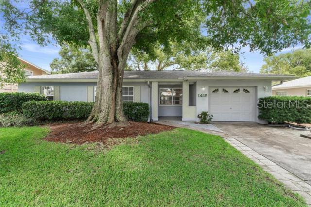 1415 Temple Street, Clearwater, FL 33756 (MLS #U8049415) :: Cartwright Realty