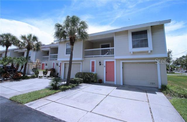 12203 Sun Vista Court E E, Treasure Island, FL 33706 (MLS #U8049416) :: Baird Realty Group