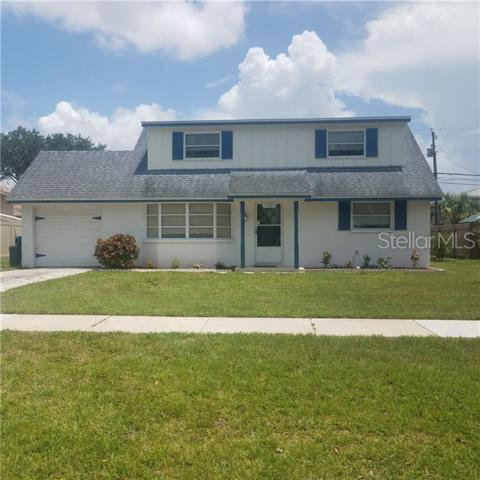 14920 Newport Road, Clearwater, FL 33764 (MLS #U8049419) :: The Edge Group at Keller Williams