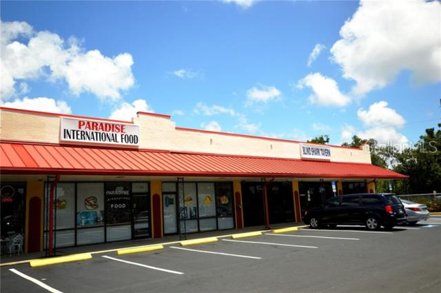 Address Not Published, Largo, FL 33773 (MLS #U8049484) :: Burwell Real Estate