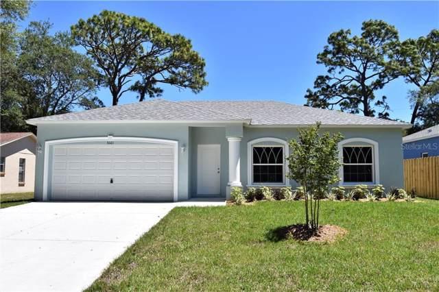 6128 103RD Avenue, Pinellas Park, FL 33782 (MLS #U8049486) :: White Sands Realty Group