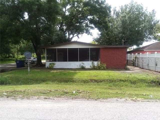 2317 N 55TH Street, Tampa, FL 33619 (MLS #U8049497) :: Cartwright Realty