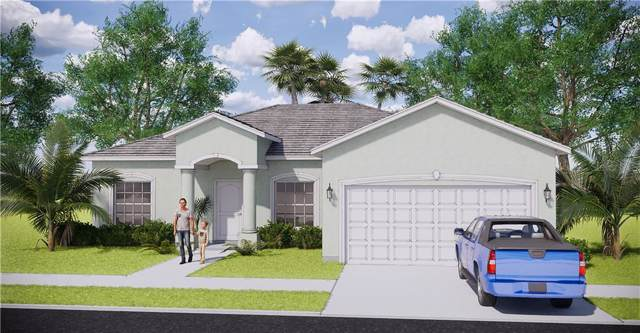 5876 78TH Avenue N, Pinellas Park, FL 33781 (MLS #U8049504) :: White Sands Realty Group