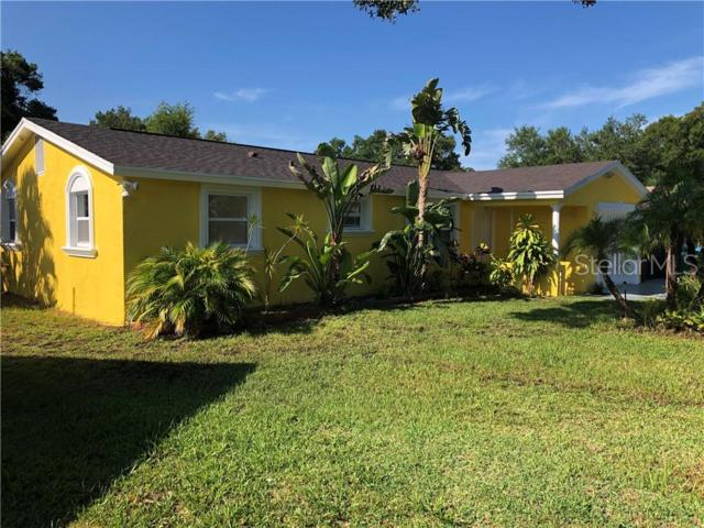 14731 56TH Street N, Clearwater, FL 33760 (MLS #U8049522) :: The Edge Group at Keller Williams