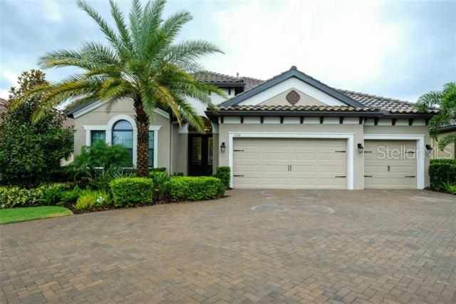 1316 Via Verde Drive, Palm Harbor, FL 34683 (MLS #U8049606) :: RE/MAX CHAMPIONS