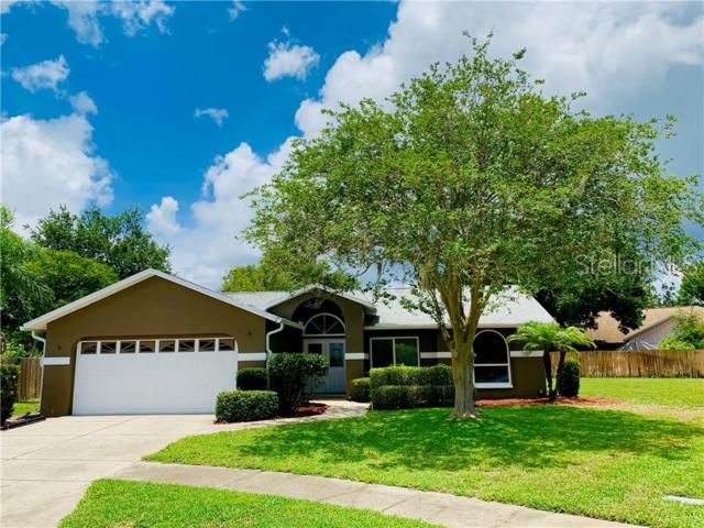 4752 Meadowsweet Court, New Port Richey, FL 34653 (MLS #U8049663) :: RE/MAX CHAMPIONS
