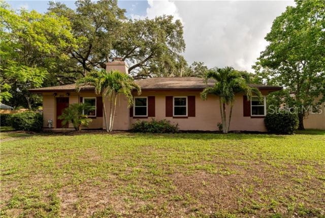 833 47TH Avenue N, St Petersburg, FL 33703 (MLS #U8049742) :: Mark and Joni Coulter | Better Homes and Gardens