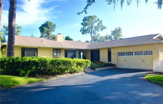 853 Park Court, Palm Harbor, FL 34683 (MLS #U8049771) :: Team 54