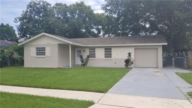 8421 Quisqualis Drive, Orlando, FL 32822 (MLS #U8049808) :: Cartwright Realty