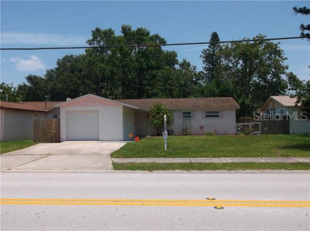 9155 52ND Street N, Pinellas Park, FL 33782 (MLS #U8049823) :: Team 54