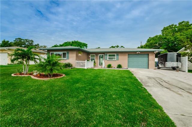 542 Eastview Road, Largo, FL 33770 (MLS #U8049842) :: Jeff Borham & Associates at Keller Williams Realty