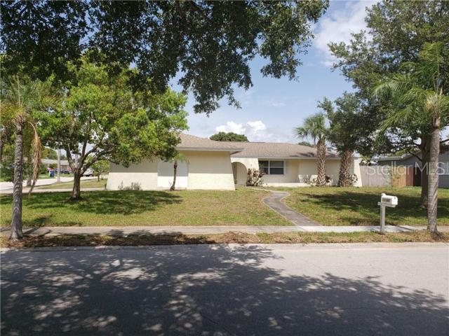 11343 142ND Way N, Largo, FL 33774 (MLS #U8049854) :: Team 54