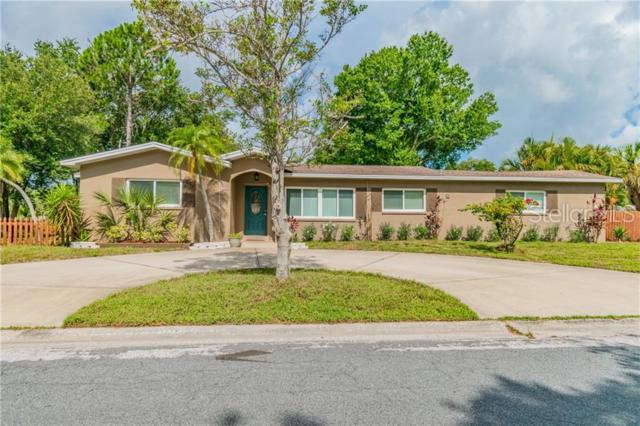 3800 Birch Street NE, St Petersburg, FL 33703 (MLS #U8049859) :: Cartwright Realty