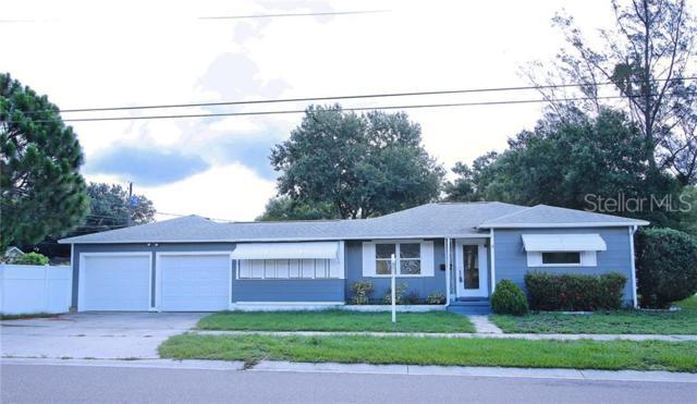 3501 14TH Street N, St Petersburg, FL 33704 (MLS #U8049876) :: Griffin Group