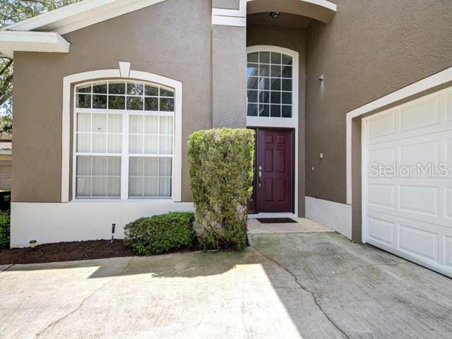 259 Castlemain Circle, Davenport, FL 33897 (MLS #U8049880) :: Jeff Borham & Associates at Keller Williams Realty