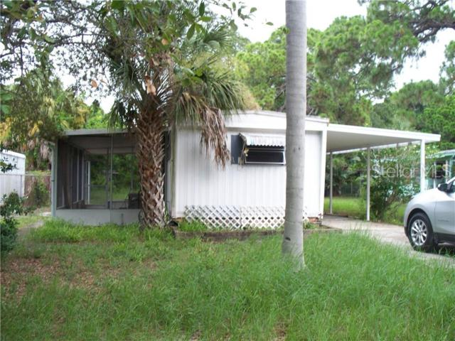 5132 81ST Street N, St Petersburg, FL 33709 (MLS #U8049894) :: Cartwright Realty