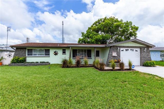 5604 Dolores Drive, Holiday, FL 34690 (MLS #U8049900) :: Bridge Realty Group