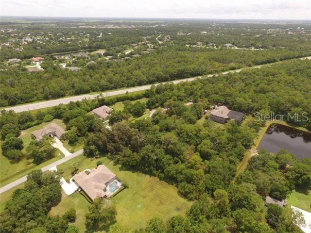 22305 76TH Avenue E, Bradenton, FL 34211 (MLS #U8049914) :: Burwell Real Estate
