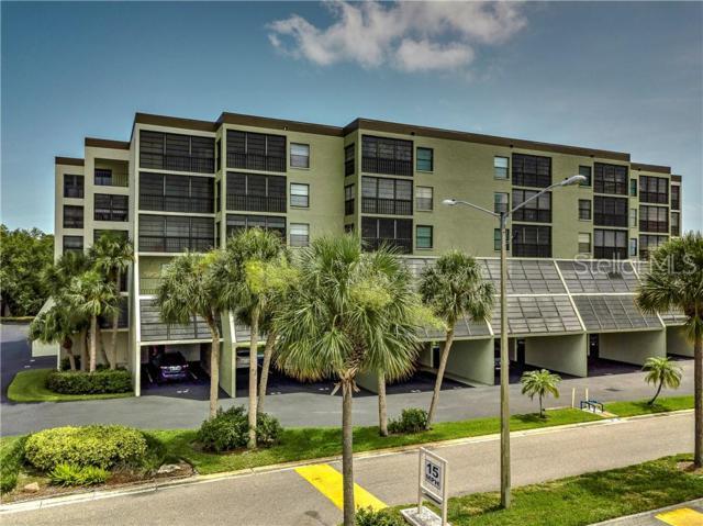 9860 62ND Terrace N #1028, St Petersburg, FL 33708 (MLS #U8049917) :: Team 54