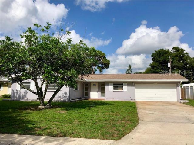 947 Porter Drive, Largo, FL 33771 (MLS #U8049973) :: Team 54