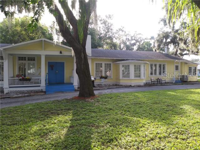 6507 Grand Boulevard, New Port Richey, FL 34652 (MLS #U8049980) :: Griffin Group