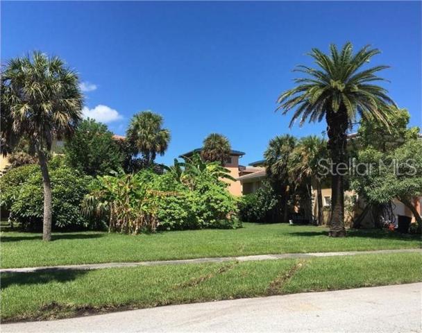 830 Bruce Avenue, Clearwater, FL 33767 (MLS #U8050062) :: Burwell Real Estate