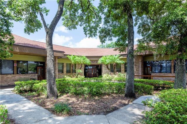 Address Not Published, Palm Harbor, FL 34684 (MLS #U8050086) :: Delgado Home Team at Keller Williams