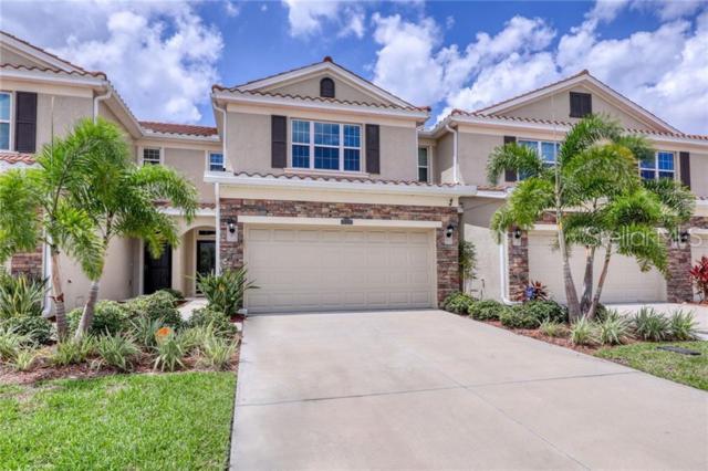 523 53RD Avenue N, St Petersburg, FL 33703 (MLS #U8050109) :: Griffin Group