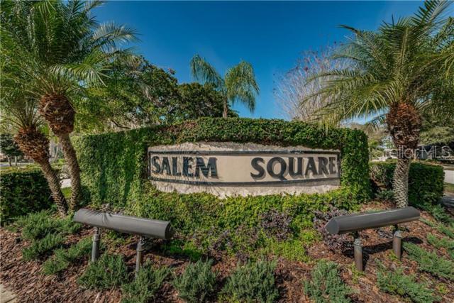 4108 Salem Square Parkway, Palm Harbor, FL 34685 (MLS #U8050206) :: Griffin Group