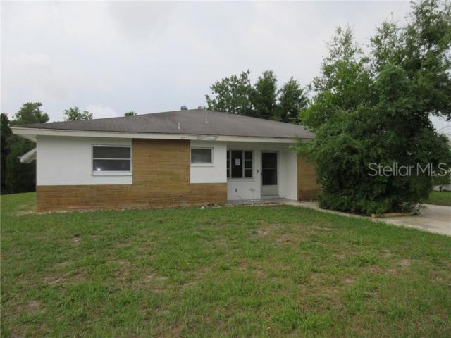 6344 River Ridge Road, New Port Richey, FL 34653 (MLS #U8050207) :: Griffin Group