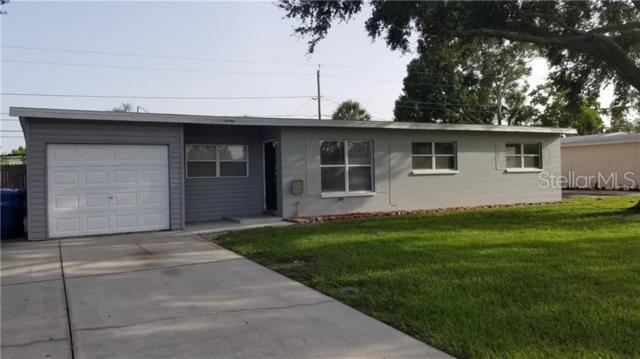 10546 127TH Avenue, Largo, FL 33773 (MLS #U8050254) :: Griffin Group