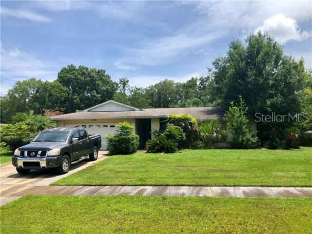 9226 Amazon Drive, New Port Richey, FL 34655 (MLS #U8050264) :: Premium Properties Real Estate Services