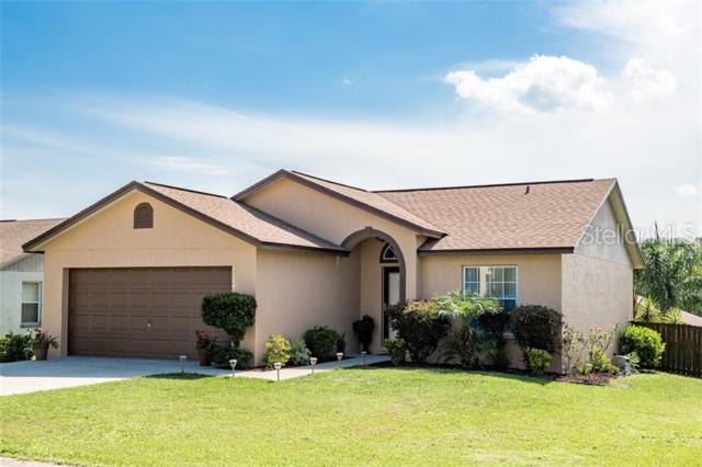 7776 Manor Dr, Lakeland, FL 33810 (MLS #U8050287) :: KELLER WILLIAMS ELITE PARTNERS IV REALTY