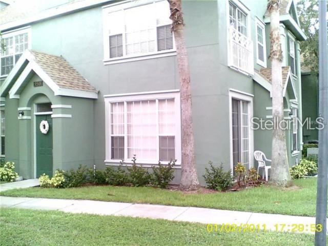 9548 Lake Chase Island Way #9548, Tampa, FL 33626 (MLS #U8050317) :: Griffin Group